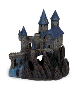 Penn-Plax Rustic Castle Aquarium Decor  - $59.89