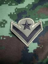Leading Aircraftman, Rank Royal Thai Air Force Badge - $2.97
