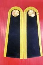 Royal Thai army For NCO Soldier Uniform BADGE PIN Thai Military - $13.85