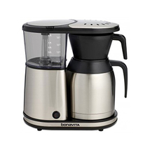 8-Cup Stainless Steel Coffee Brewers Drip Coffe... - $242.31