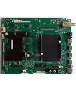 Hisense 222679 (RSAG7.820.7908/ROH) for 65H9100E - $57.99