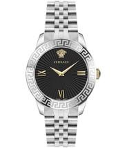 Versace  Ladies watch VEVC00419 - $416.52