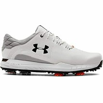 Under Armour Men's HOVR Matchplay Golf Shoe - $254.80