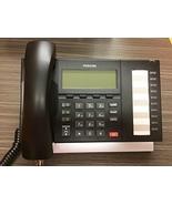 Toshiba DP5122SD IP Telephone - $97.89