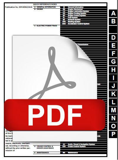 rxdi service manual rh signaturepedagogies org uk 2001 seadoo gtx di shop manual 2002 seadoo gtx di repair manual