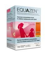 New Nordic Equazen - $42.00
