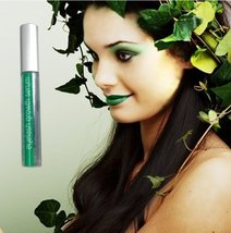 Eyelash Growth Liquid - formulated with natural... - ₨1,889.28 INR
