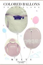 OYH2IPLS31 Oakley Iris Pink Hypnotic 2.0 Front Zip Slim Fit Hoodie Lady S Size - $69.99