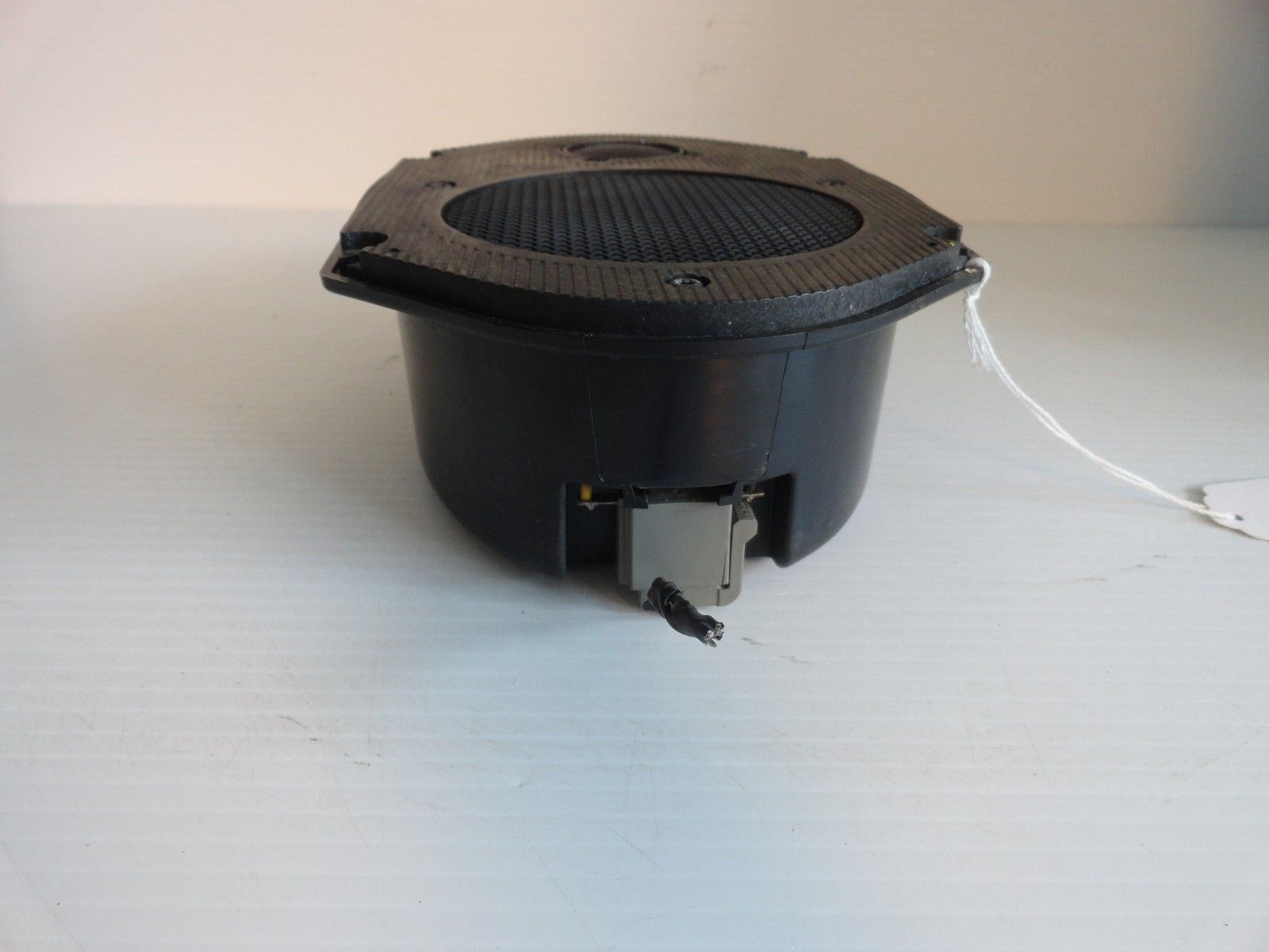 Ford THUNDERBIRD 1993 2 Way Audio Car Speaker OEM (3)