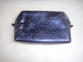 Tory Burch travel bag, blue - £40.28 GBP
