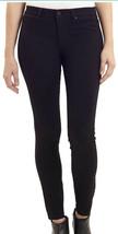 Jones New York Women's Essex Skinny Jeans (Ashley, 4) - $17.99