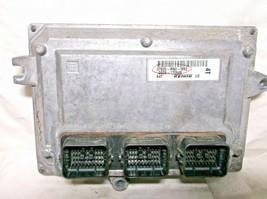2015..15 Honda Pilot Awd /ENGINE COMPUTER/ECU.PCM - $65.64