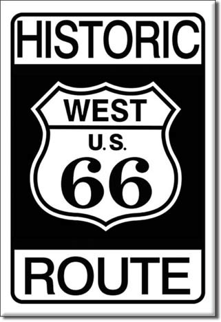 1036route66west