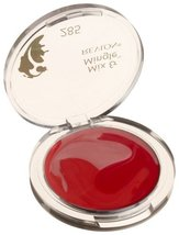 Revlon Mix and Mingle Lip Palette, Chatty Cherry, 0.1 Ounce - $9.99
