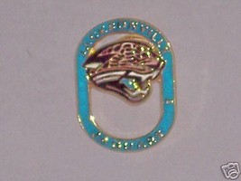 Jacksonville Jaguars Pin Hat Lapel  NFL Football  - $15.95