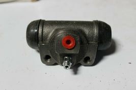Coni-Seal WC13862 Rear Wheel Cylinder New  image 4