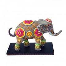 Tusk Elephant Figurine Goan Skies Westland 1st ... - $24.95