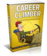 Career Climber - ebook - $0.59