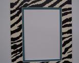 Leopard tiffany blue 001 thumb155 crop