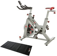 Fitness Quest Excel 395R Recumbent Cycle and 50 similar items