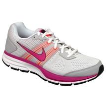 Nike Shoes Air Pegasus 29 GS, 525376005 - $131.00