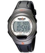 Timex Men's T5K607 Ironman Essential 10 Full-Si... - $21.95