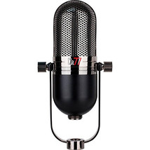 MXL CR-77 Dynamic Vocal Live Stage Microphone - $179.95