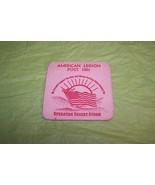 American Legion Post 1001 Operation Desert Stor... - $7.91