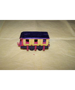 Vintage Marked West Germany Little Carriage Car... - $7.91