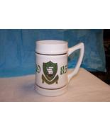 1985 Dundalk Maryland Senior High School Stein ... - $7.91