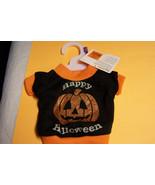 New Great Choice Pumpkin Face Happy Halloween D... - $7.91