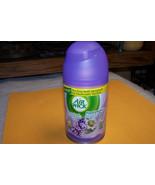New 1 Airwick Freshmatic Ultra Lavender & Chamomile Scent - $5.93