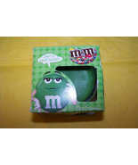 New Star Brite Brand M&M  6 Pear Scented Candles Single Wick 3 OZ Each - $7.91