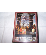 Bill And Gloria Gaither Christmas In South Africa DVD  M - $10.88