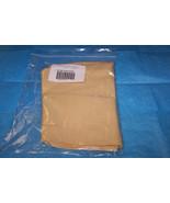 New Longaberger Card Keeper Basket Cloth Liner ... - $5.93