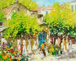Old streets 03 thumb155 crop