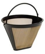 Cuisinart GTF Gold Tone Filter - $5.87