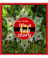Long_story_thumbtall