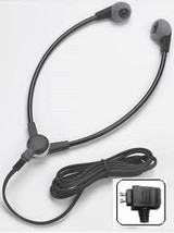 Dictaphone compatible Transcription Transcriber Headset - $32.95