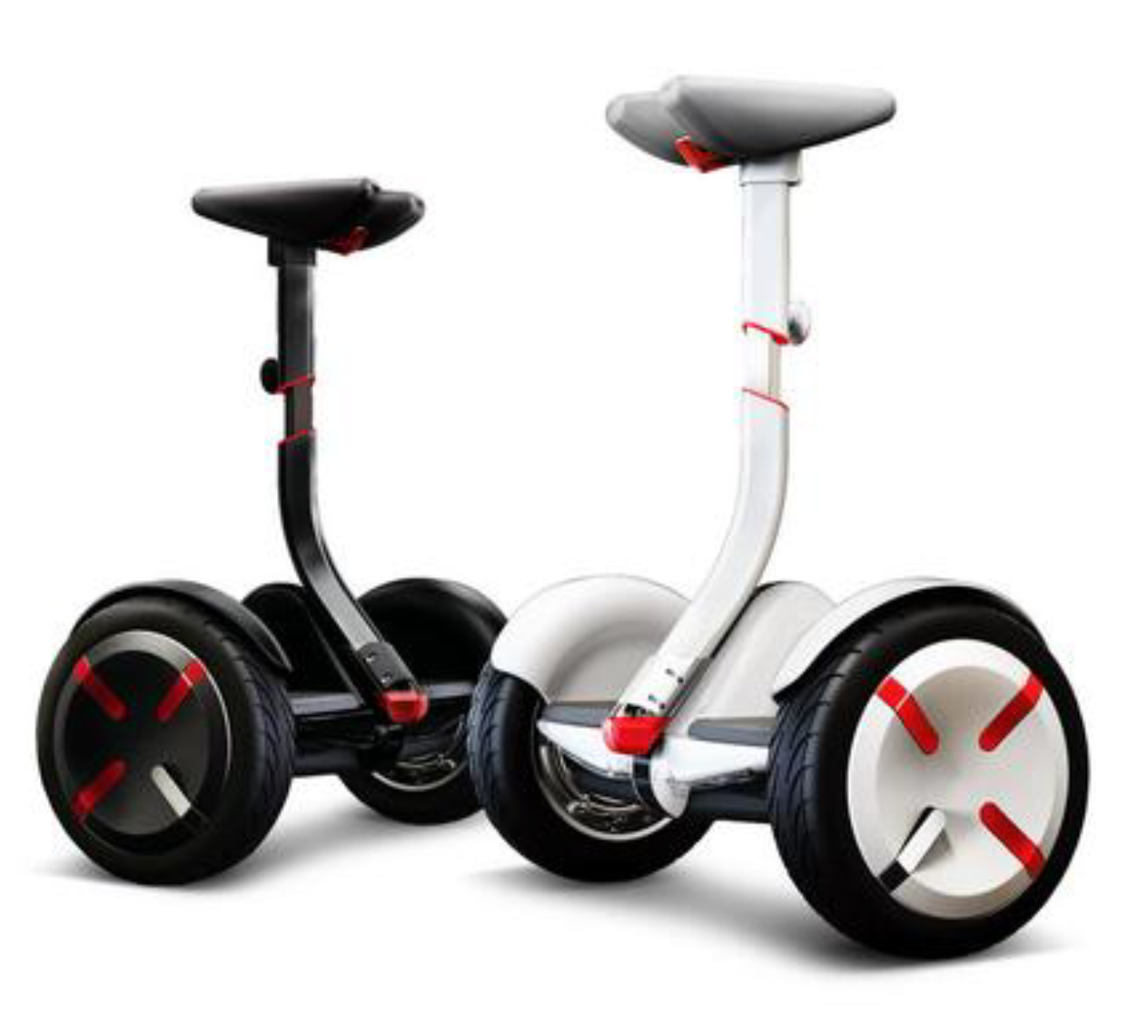 segway mini pro electric scooters. Black Bedroom Furniture Sets. Home Design Ideas