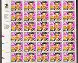 Elvis_29_stamps_thumb155_crop