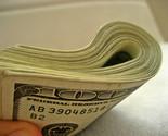 Money9 thumb155 crop