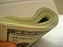 Money9 thumb200