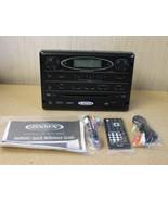 JENSEN AWM965 AM/FM CD/DVD USB/MP3 READY WALL MOUNT RADIO STEREO 12V RV ... - $154.79