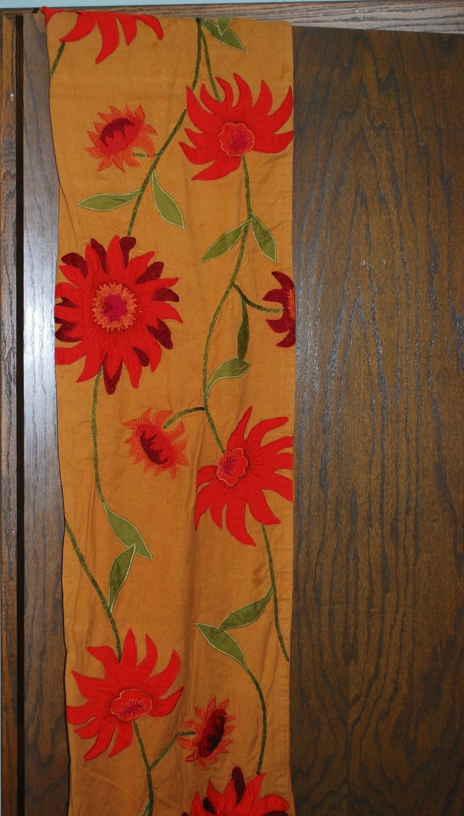 Crate Barrel Table Runner 90 X 14 And 24 Similar Items