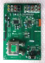 Zenith Z50PX2D Signal Board P# 6870VS2999C - $19.99