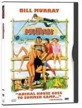 Meatballs [DVD] [1979] - $1.93