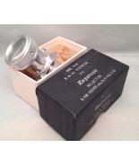 Vintage Keystone No V-8 8mm Viewer for Keystone Projectors K109 K108 K68... - $14.70