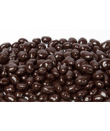 DARK CHOCOLATE RAISINS, 5LBS - $31.67
