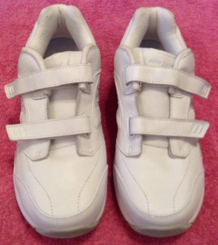 brand new new balance health walk shoes 926 size 11 us